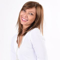Tania Moretti