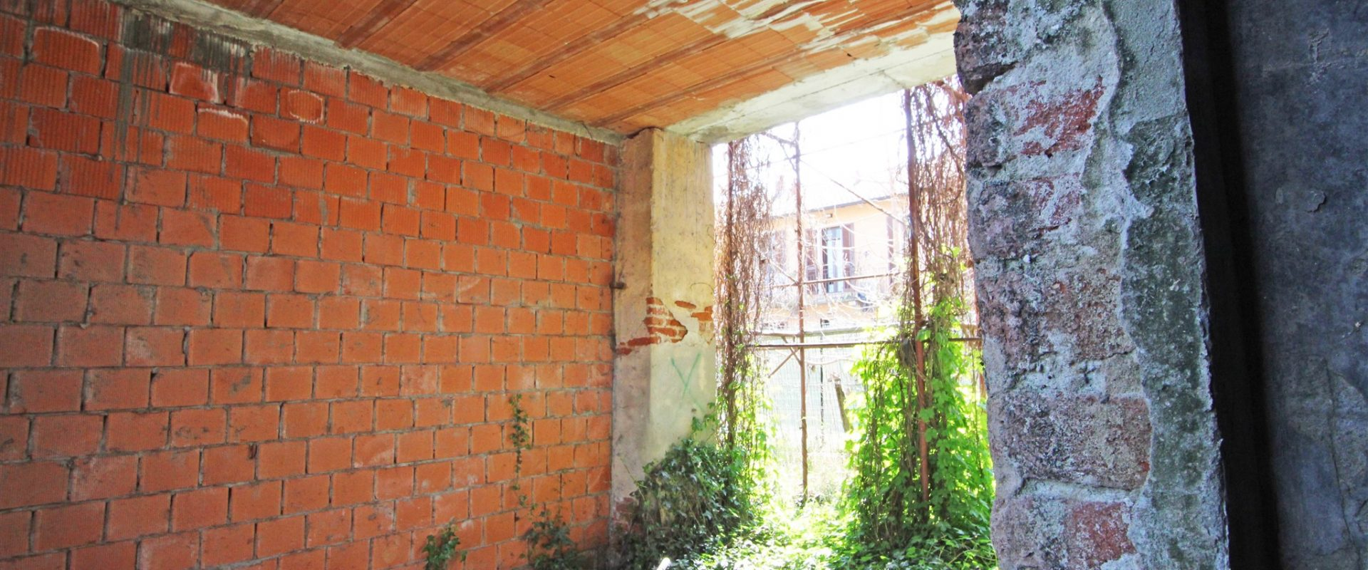 Terreno edificabile a Novara